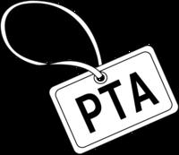 PTA名札のサムネイル画像