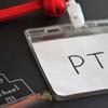 次のPTA会長が決まらないのです。どうすればいいでしょう?